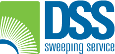 DSS Sweeping Service -Dayton – Cincinnati - Columbus - Ohio