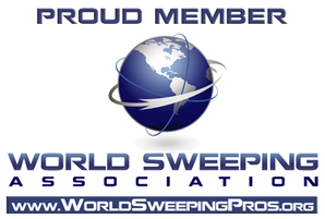 World Sweeping Association